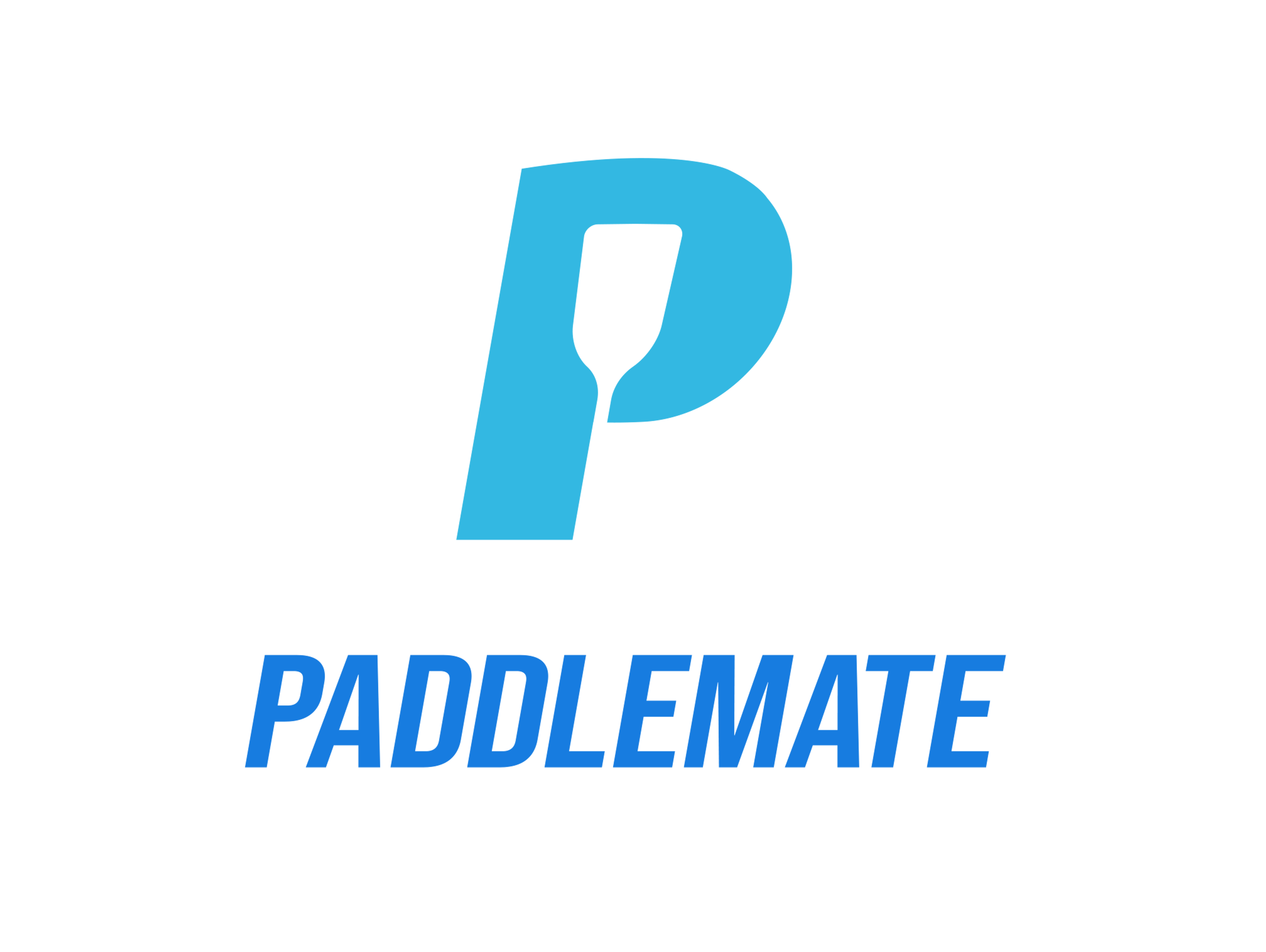 testimonial by paddlemate